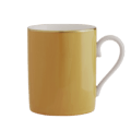 Robert Haviland & C. Parlon Lexington Yellow (Jaune) Mug
