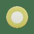 Robert Haviland & C. Parlon Lexington Anis Dessert Plate