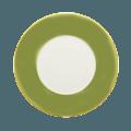 Robert Haviland & C. Parlon Lexington - Green Anis Dinner