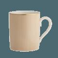 Robert Haviland & C. Parlon Lexington Vanilla Mug
