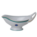 Robert Haviland & C. Parlon Grand Parc Sauce Boat