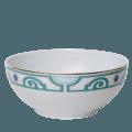 Robert Haviland & C. Parlon Grand Parc Salad Bowl