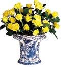 $540.00 Bough Vase