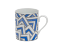 Robert Haviland & C. Parlon Ocean Tall Cup/Mug