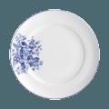 Mottahedeh Emmeline Dinner Plate