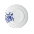 Emmeline Dessert Plate