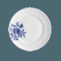 Mottahedeh Emmeline Dessert Plate