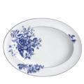 175 Emmeline Oval Platter LG
