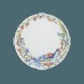 Mottahedeh Tableware Sylvanae Sylvanae B&B Plate
