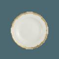 60 Dessert Plate