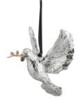 $55.00 Dove of Peace