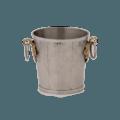 Michael Aram Ivy & Oak  Mini Bucket