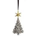 $65.00 Christmas Tree