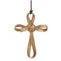 Michael Aram Ornaments Palm Cross