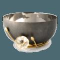 350 Large Bowl