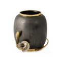 150 Small Vase