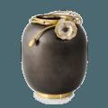 375 Medium Vase