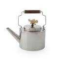 195 Teapot