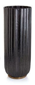 $650.00 Vase Extra Large