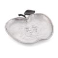 Michael Aram Flights of Fancy Apple Plate