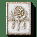 109 Tudor Rose