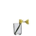 $90.00 Newbury Vase, petite