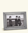 $141.00 Toscana Rectangle Frame, Medium