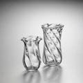 $125.00 Chelsea Optic Vase