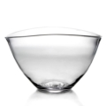 $200.00 Barre Serving Bowl, Large