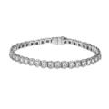 20405 Bracelet