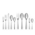 $200.00 POP 45 Piece Flatware Set