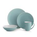 $60.00 POP 4 Piece place setting ocean