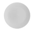 $17.00 POP Dinner Plate chalk
