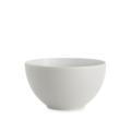 $16.00 POP All Purpose Bowl Chalk