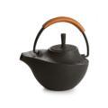 $75.00 Kyoto Teapot