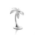 $39.00 Mini Nativity Palm tree