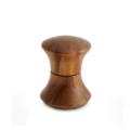40 Contour Pepper Mill Short