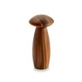 50 Contour Pepper Mill Medium