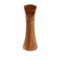 60 Contour Pepper Mill Tall