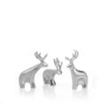 $79.00 Mini Blitzen Set