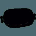 112 Abigail's Large Casserole