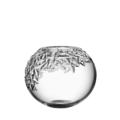 750 Vase Globe XL