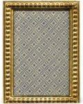 $50.00 Romano Gold Frame