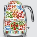 650 Dolce and Gabbana Electric Kettle