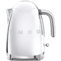 SMEG SMEG Stainless Steel Electric Kettle