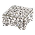 285 Roxanne Box