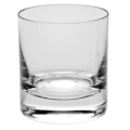 85 Whiskey Glass