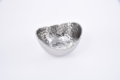 16.25 Small Oval Bowl