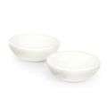 $42.00 Piedmont Dipping Bowls