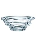 Nachtmann Slice Crystal Oval Bowl